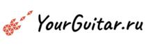 Интернет магазин-клуб YourGuitar