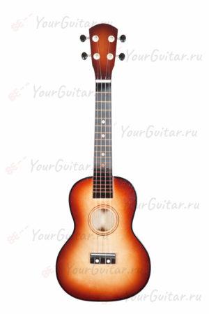 Конструктор гитар - индивидуальный заказ