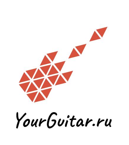 Конструктор гитары